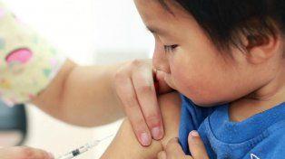 Continúa la campaña provincial de vacunación gratuita