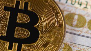El Bitcoin: ¿una burbuja 2.0?