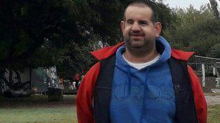 Encontraron asesinado a un productor desaparecido en Córdoba