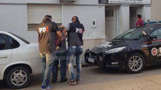 Arrestaron a tres hombres que dejaron al borde de la muerte a un menor de 17 años