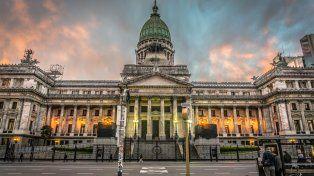 Cómo es el proyecto de legalización del aborto que se discutirá en el Senado
