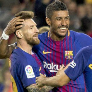 ¡bomba! paulinho se fue de barcelona y regresa a china