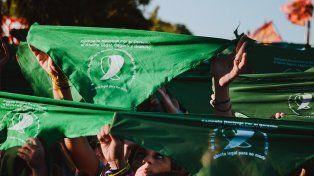 Desde la Campaña por el Derecho al Aborto Legal exigen que se dejen sin efecto las maniobras dilatorias