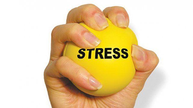 Cuál es el signo del zodíaco que vive estresado y atado a problemas