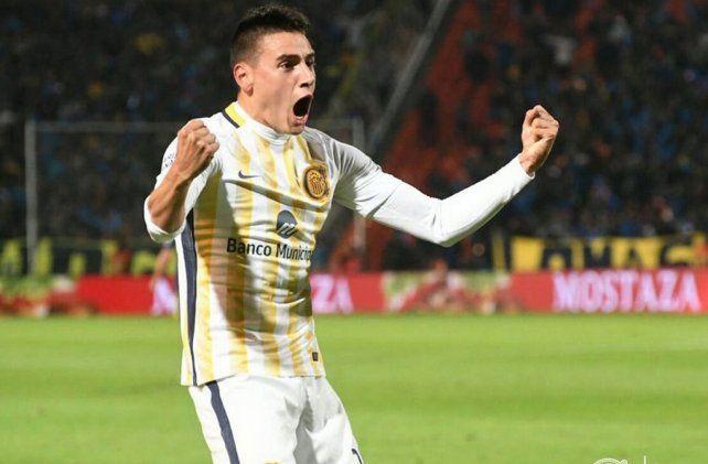 Schlipper: Martínez será jugador de Racing