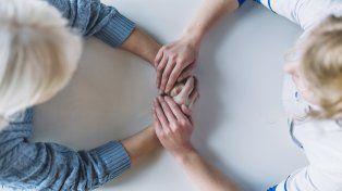 Iapos avanza en la implementación  del nuevo programa de salud mental