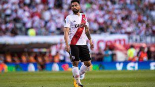 Ariel Rojas jugará en San Lorenzo