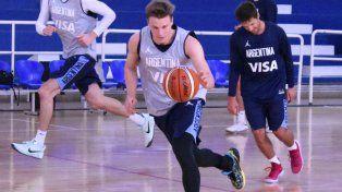 salta sera la sede del primer sudamericano sub 21 de basquet