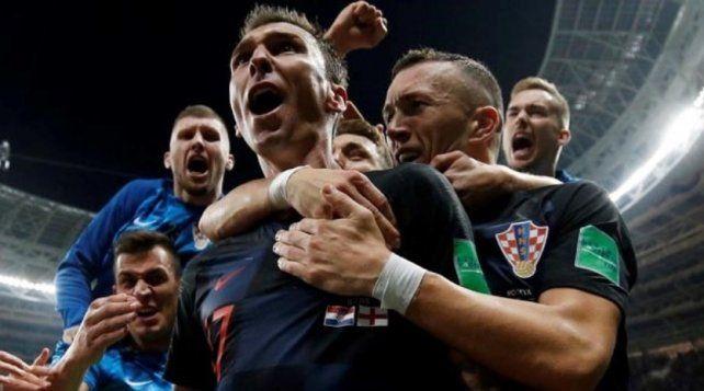 La Federación croata arrancó el jueves con ingenio
