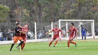 Independiente busca ser el mejor del Apertura