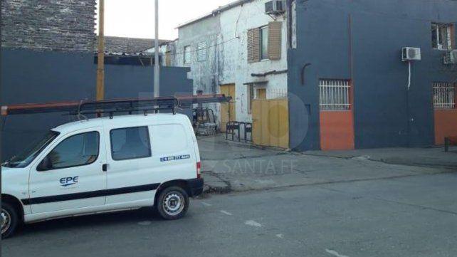 Detectaron conexiones irregulares a la luz en dependencias municipales