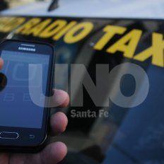 Uber quiere llegar a Rosario, ¿qué puede pasar en Santa Fe?