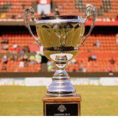 Camino a la cancha: lo que debés saber para ver al Sabalero por Copa Santa Fe