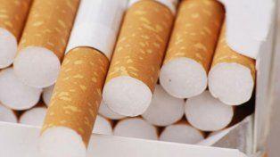 Desde el lunes, más marcas se suman al aumento en los precios de los cigarrillos