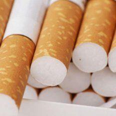 Desde este lunes, más marcas se suman al aumento en los precios de los cigarrillos