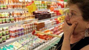 El martes se conocerá la inflación de junio y licitan lebac