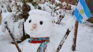 Vacaciones de invierno: consejos para tener un descanso sin sobresaltos