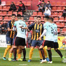El fútbol no para: así continuará la Copa Santa Fe