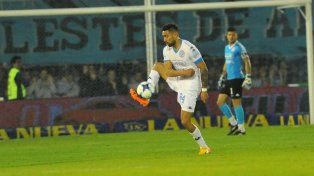 colon se sube al club del trueque