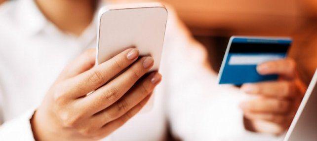 La Defensoría del Pueblo advirtió sobre estafas telefónicas o a través de medios virtuales