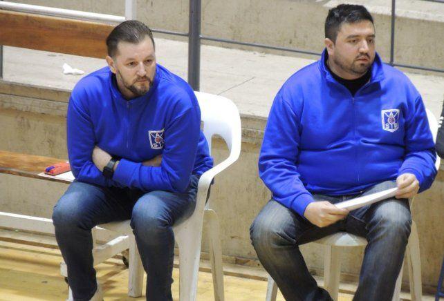 Santa Fe inicia su preparación rumbo al Argentino de Misiones