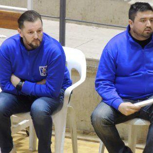 santa fe inicia su preparacion rumbo al argentino de misiones