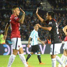 El probable equipo del Sabalero para jugar la Copa Argentina