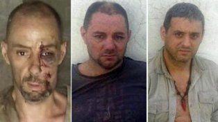 juicio por la triple fuga: la defensa de los exprofugos dijo que temian ser asesinados