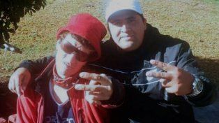 Procesaron a Pity Álvarez por homicidio agravado