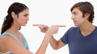 Cómo se enoja cada signo y qué hacer para remediarlo