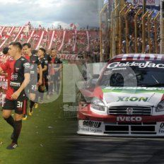 ¿Se podrá disputar el Clásico el mismo fin de semana que el Súper TC2000?