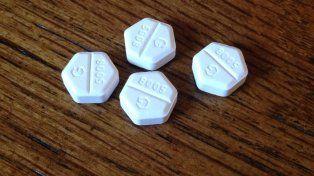 Las pastillas de misoprostol se toman de a cuatro cada una cierta cantidad de tiempo dependiendo de la indicación médica