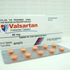 La Anmat retiró la venta de un medicamento para la hipertensión
