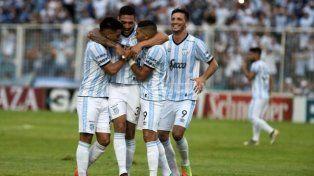 atletico tucuman debuta ante tristan suarez en copa argentina