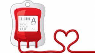 Nueva campaña de donación de sangre en el centro de salud de Guadalupe