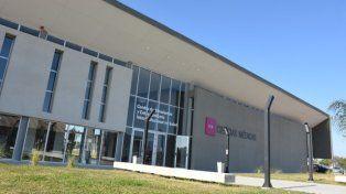 Santa Fe será sede del I Congreso Internacional de Clínica Médica