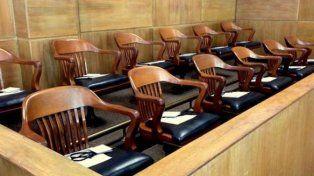 Diputados dio media sanción al proyecto de Juicios por Jurado