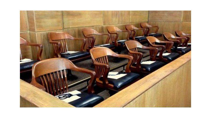Dudas y certezas de los juicios por jurado
