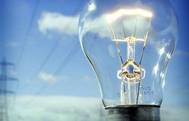 Anuncian aumentos en la tarifa de la luz de hasta un 30%