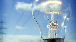 Senadores dio media sanción a la declaración de la Emergencia Tarifaria Eléctrica en la provincia