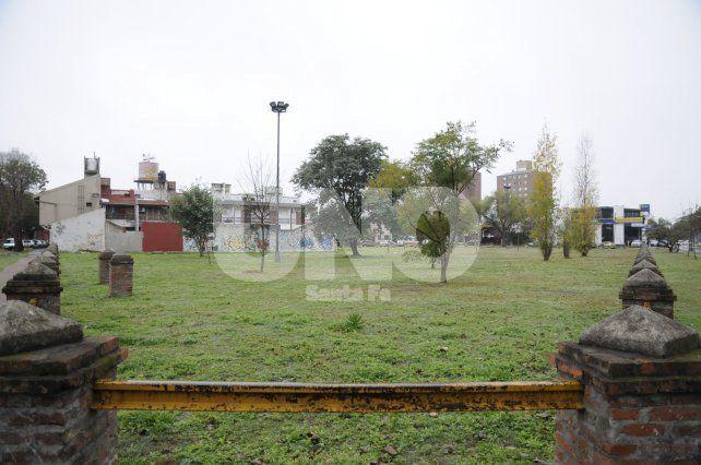 Terrenos de Candioti Sur: para el FPCyS no hay certeza de que los fondos queden para la ciudad