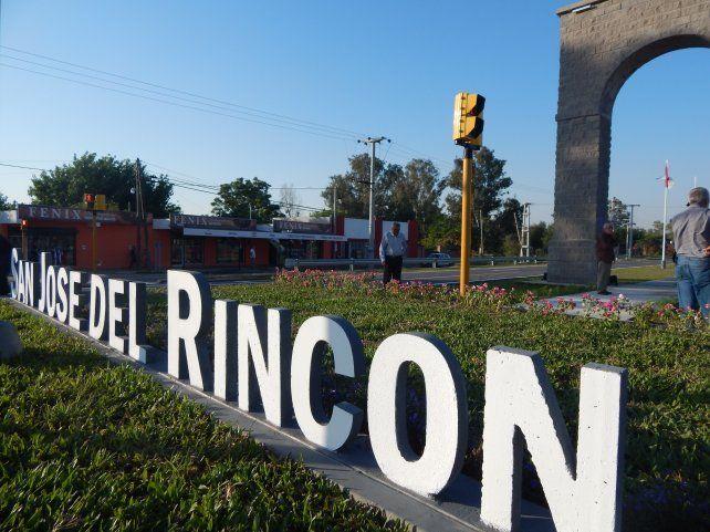 Crisis en Rincón: la mitad de los contribuyentes adeuda la TGI