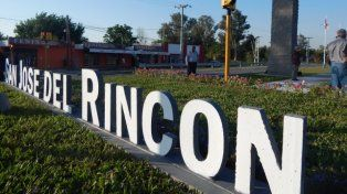 Este martes, Ansés  Móvil brinda asesoramiento en San José del Rincón