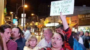 Un informe revela que una ciudad santafesina tiene la luz más cara de la Argentina
