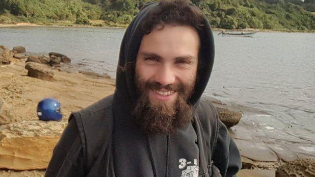 Santa Fe marcha pidiendo justicia a un año de la muerte de Santiago Maldonado