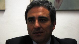 Cachi Martínez: El Brigadier es realmente el arquitecto del federalismo argentino