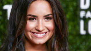 Demi Lovato ingresará en rehabilitación