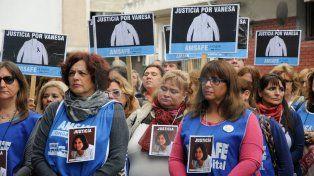 El caso donde la docente Vanesa Castillo fue testigo terminó con un condenado