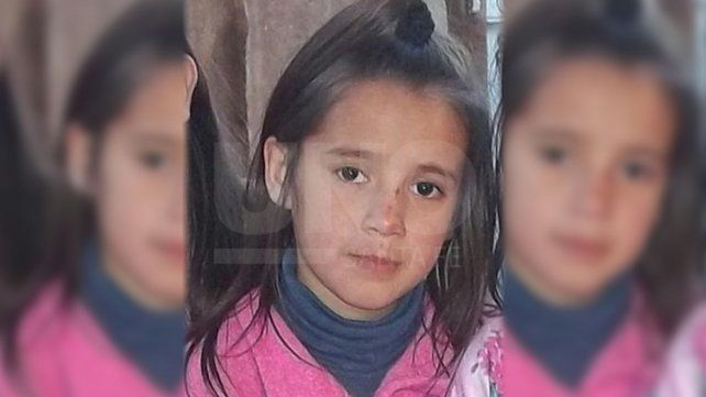 Comienza el juicio por el asesinato de Melani Gorondón ocurrido en 2015