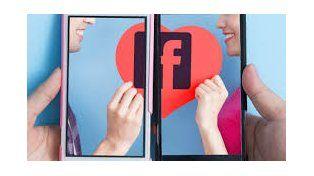Facebook ya comenzó a hacer pruebas de su dating app
